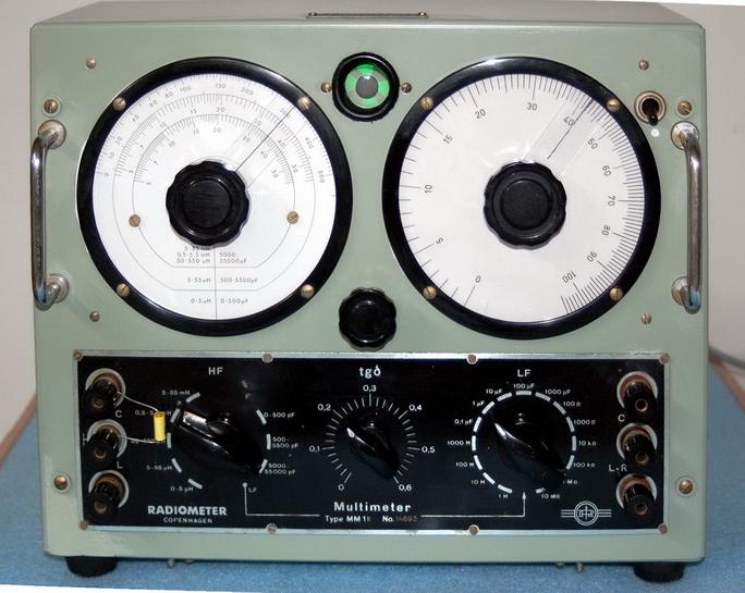 RadiometerMM1k_EN-sml.jpg
