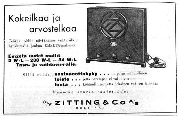 Radiosanoma_1932_6_7.jpg