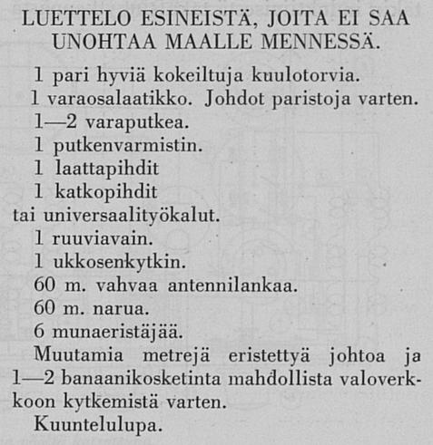 Radiosanoma_no_5-6_1929.png