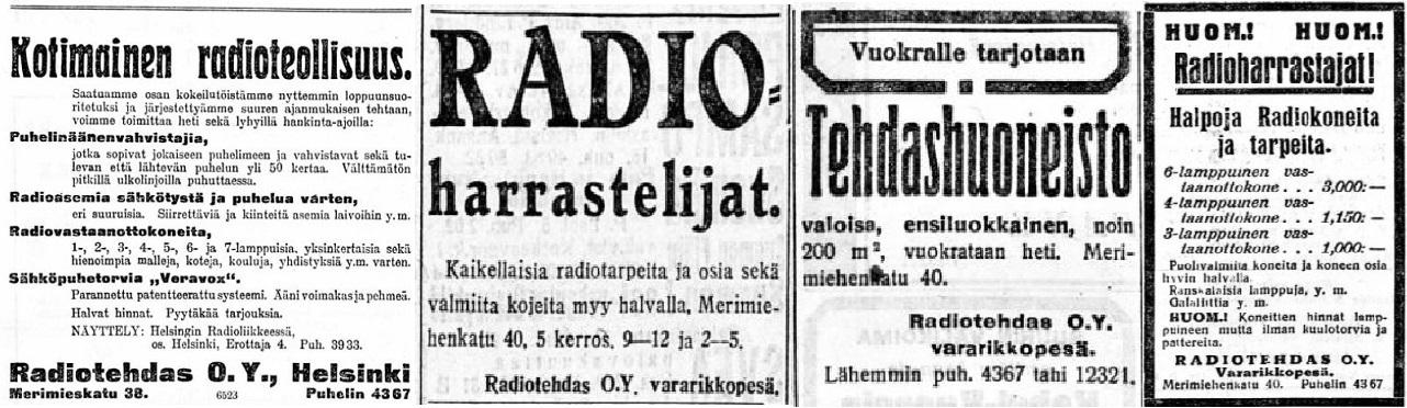 Radiotehdas_O_Y__HS_no_1151924__HS_no_269_1924.jpg
