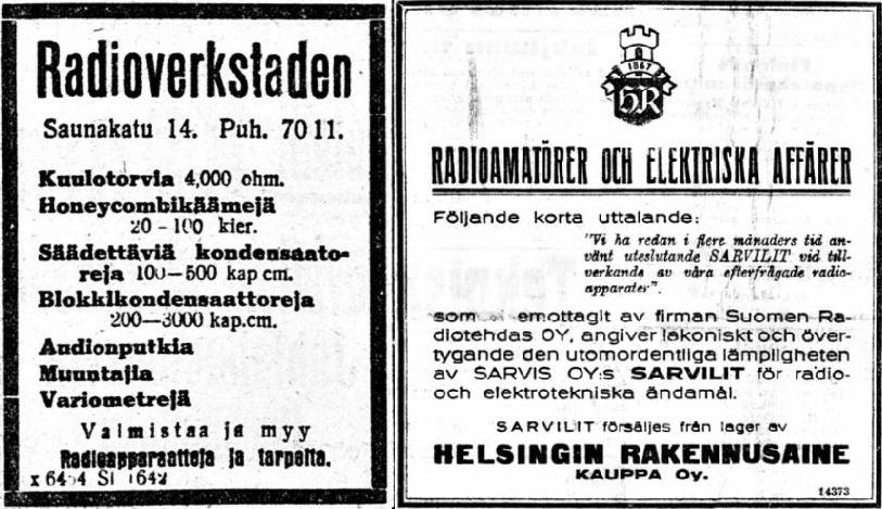 Radioverkstaden_HS_no_52_1924__Suomen_Radiotehdas_Oy_HBL_nr_91_1924.jpg