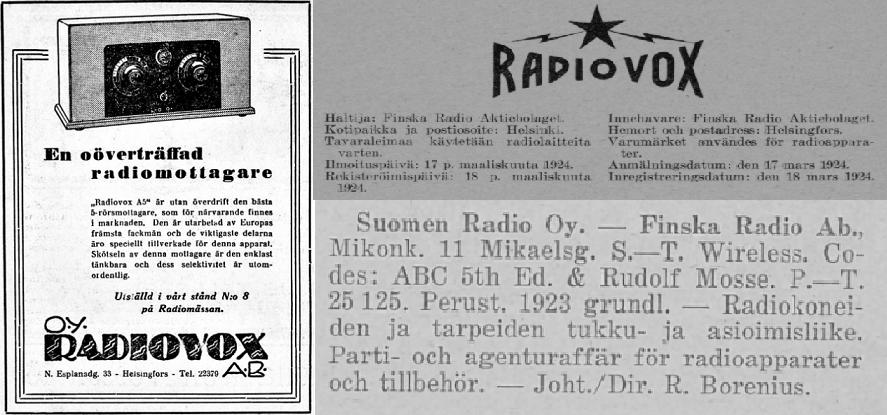 Radiovox_Hbl_1927_no_328__Suomen_Tavaraleimarekisteri_no_3_1924__Suomen_Kauppakalenteri_1929.png