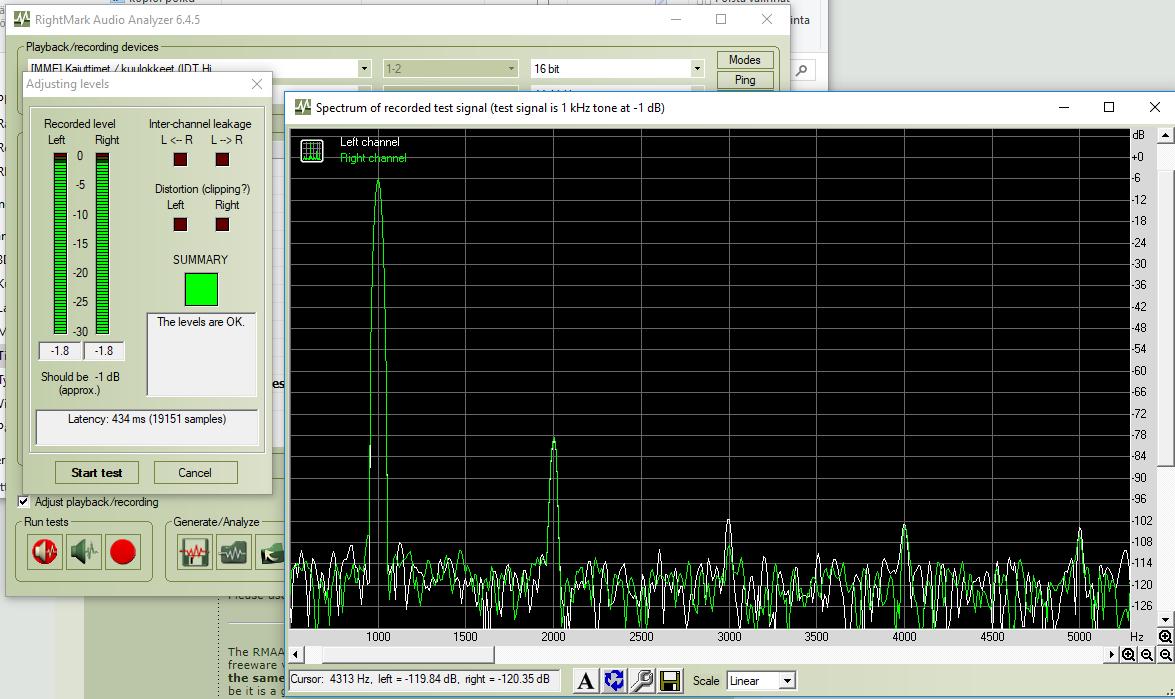 RightMark_1_kHz.png