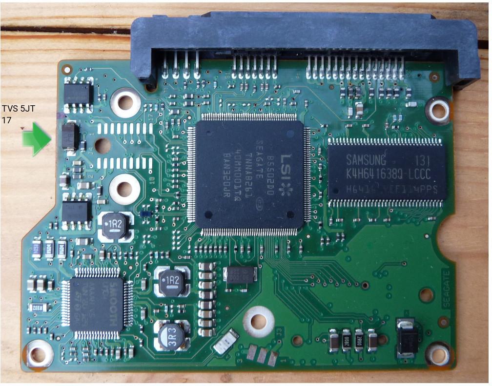ST3500-HD_kortti.jpeg