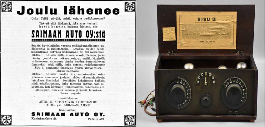 Saimaan_Auto_Oy_Eteld-Savo_no_139_1928.png