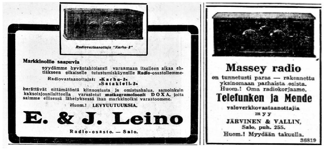 Salo_radiot.png