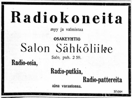 Salon_Sdhkcliike_Turun_Sanomat_no_253_1927.PNG
