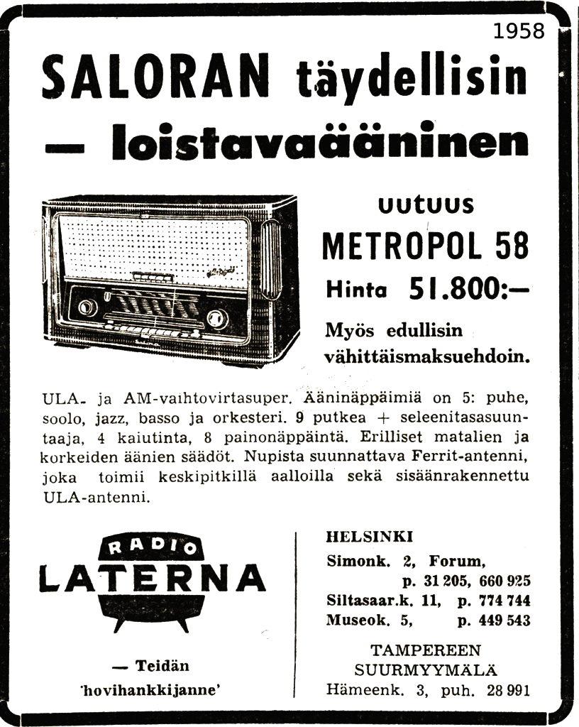 Salora_Metropol-1024x1024.JPG