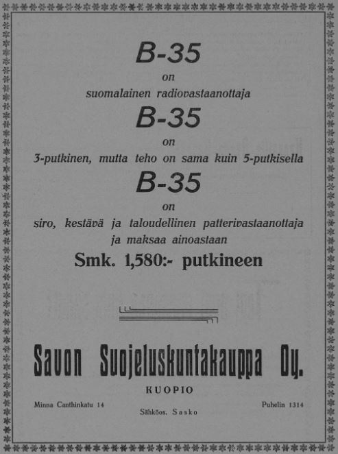 Savon_Suojeluskuntakauppa_Oy_Savon_Miekka_no_11_1930.JPG