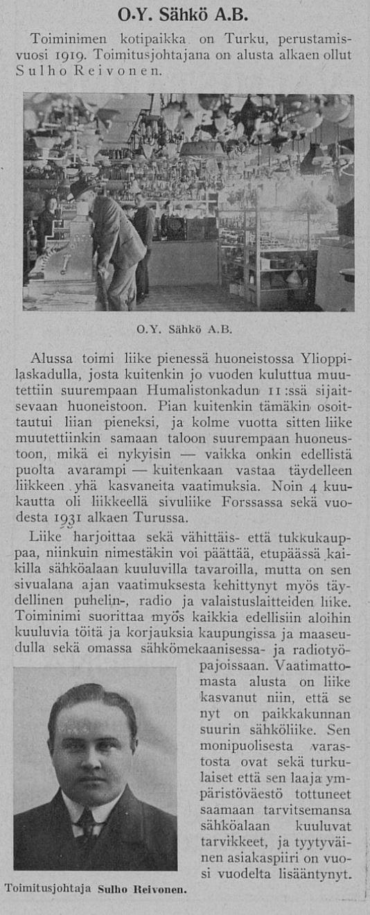 Sdhkc_Oy_Kauppias_no_12_1932.JPG