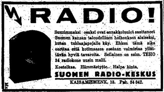 Suomen_Radio-Keskus_HS_29_11_1931.PNG