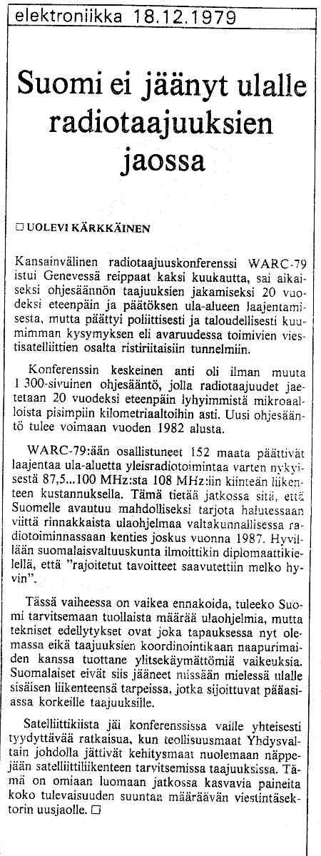 Suomi_ei_ULAlle.jpg