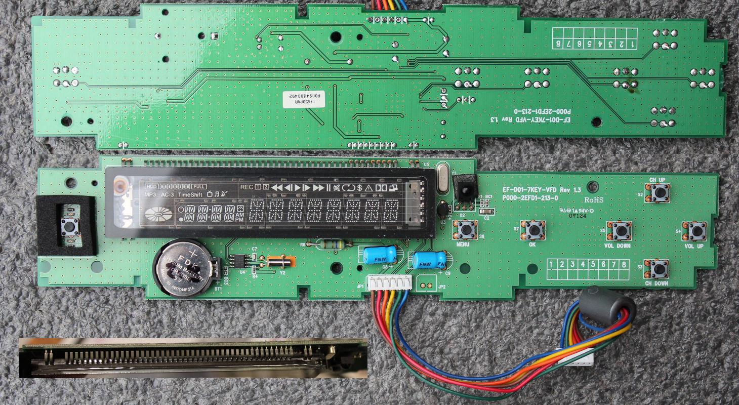TF650_paneeliPCB-pieni3a.jpeg