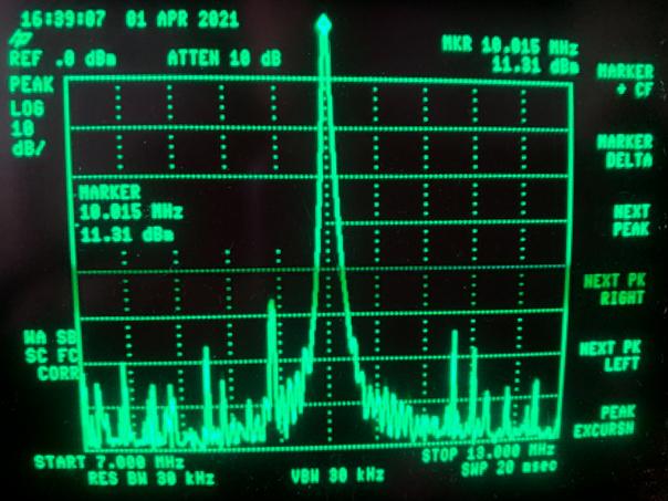 TV-Sync_spektri-1146.jpg