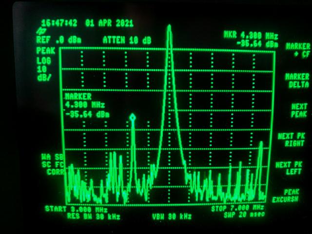 TV-Sync_spektri-1149.jpg