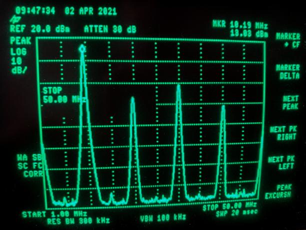 TV-Sync_spektri-1161.jpg