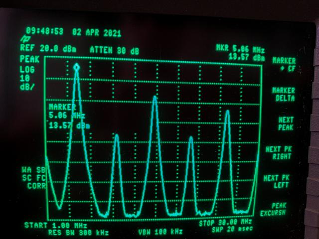 TV-Sync_spektri-1162.jpg