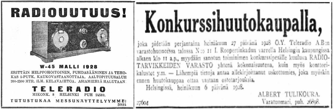 Teleradio_Kotimaa_1927_nro__91_Uusi_Suomi_no_163_1928.png