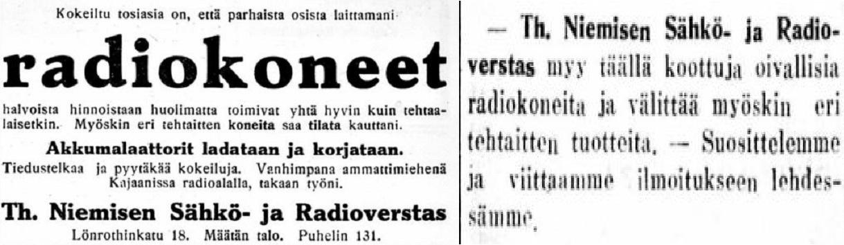 Th__Niemisen_Sdhkc-_ja_Radioverstas_Kajaani_no__7_1929.jpg