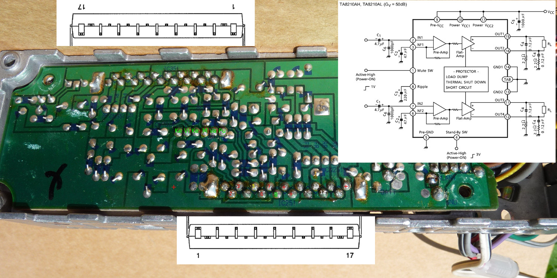 Toshiba_TA8210H-power-amp1.jpg