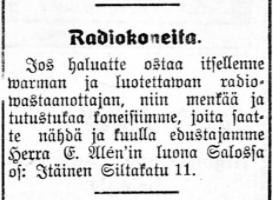 Tuntematon_Salon_Seudun_Kunnallislehti_no_16_1927.PNG