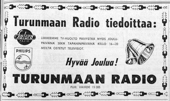 Turunmaan_Radio_TS_1961_12_23_B.jpg