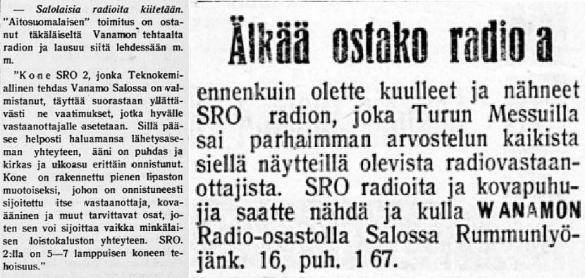 Vanamo_SRO_2_SSK_no_146_ja_109_1929.png