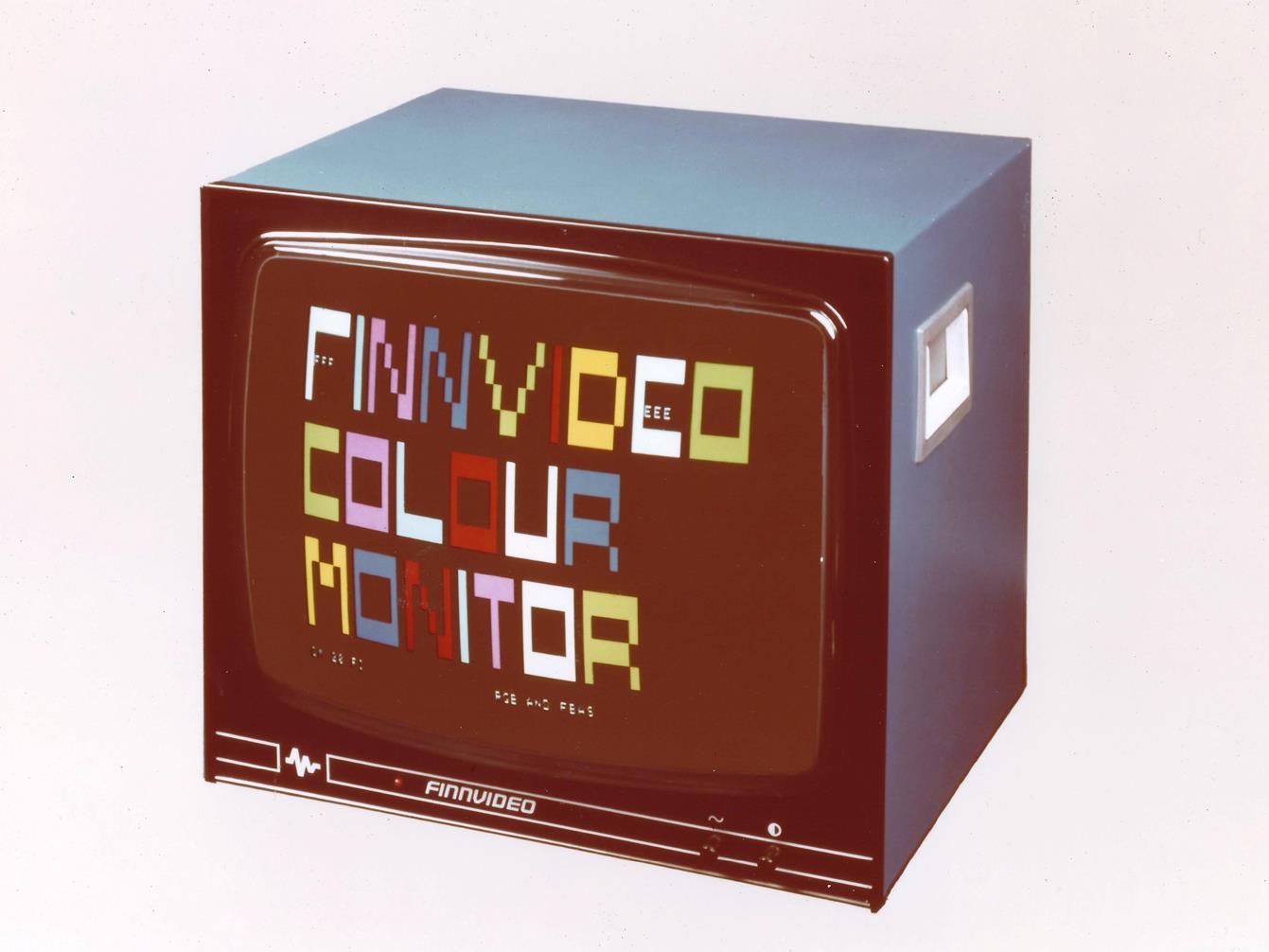 Videomonitori_Finnvideo_RGB_20__kuva_vuodelta_1979_02.jpg