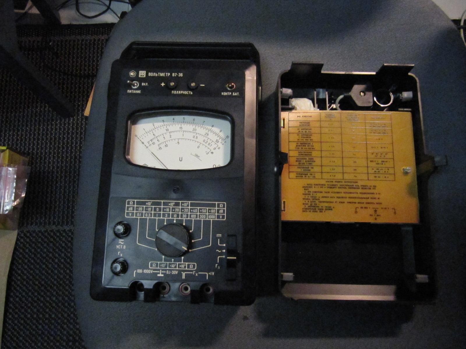 Voltmeter_V7-36.JPG