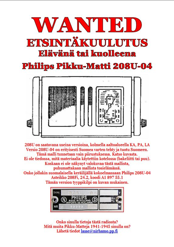 Wanted_208U-04.jpg