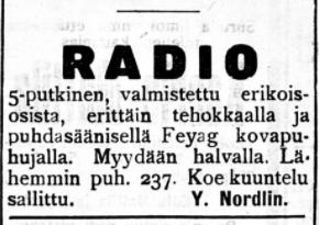Y__Nordlin_SSK_no_32_1928_001.PNG