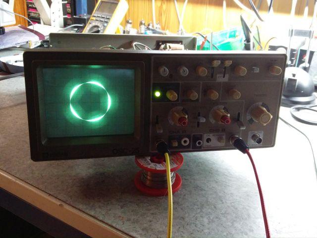 Z-modulaatio.jpg