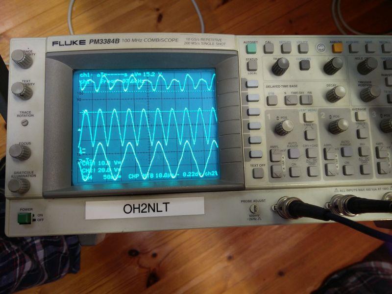 aaltomuodot_ilmavalilla.jpg