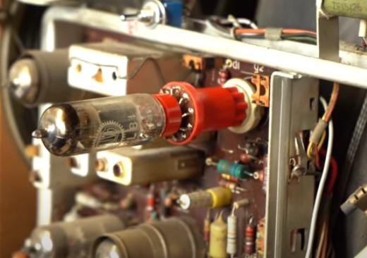 adapteri4.jpg