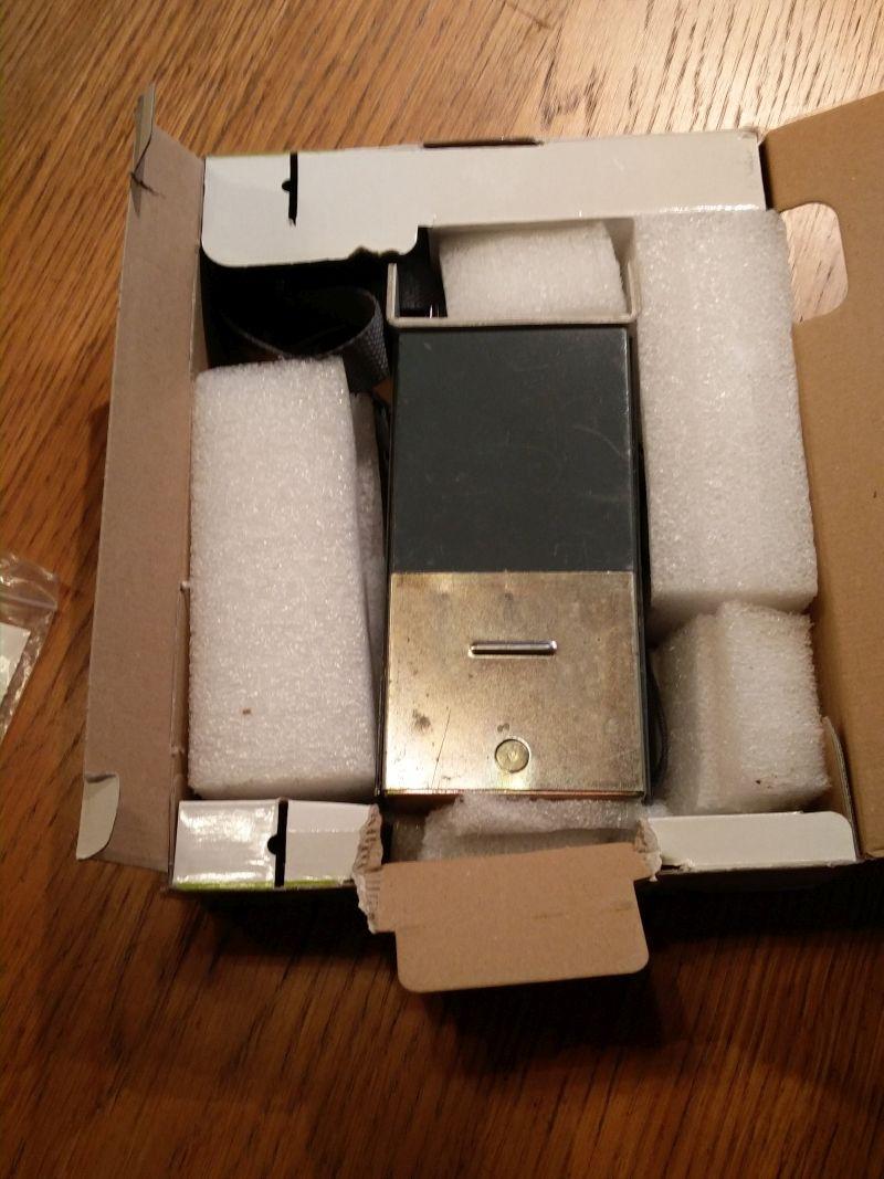 ctr804_2_unpack.jpg