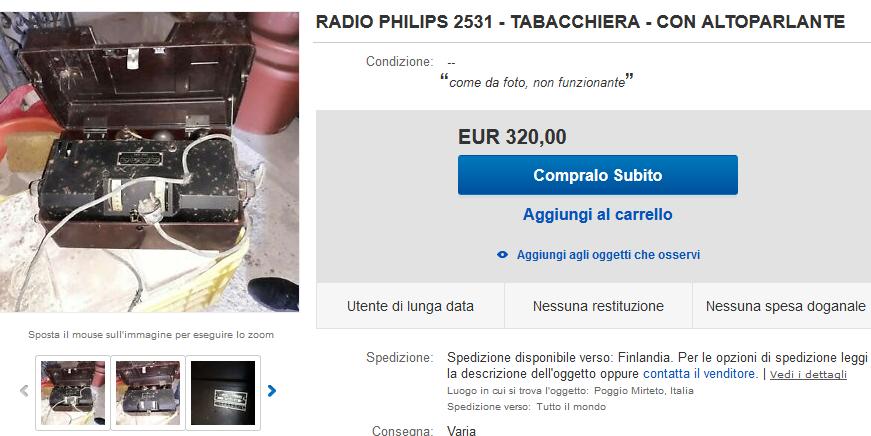 ebay_italia.PNG