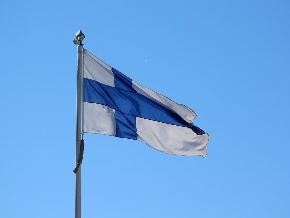 finland-1008508_960_720.jpg