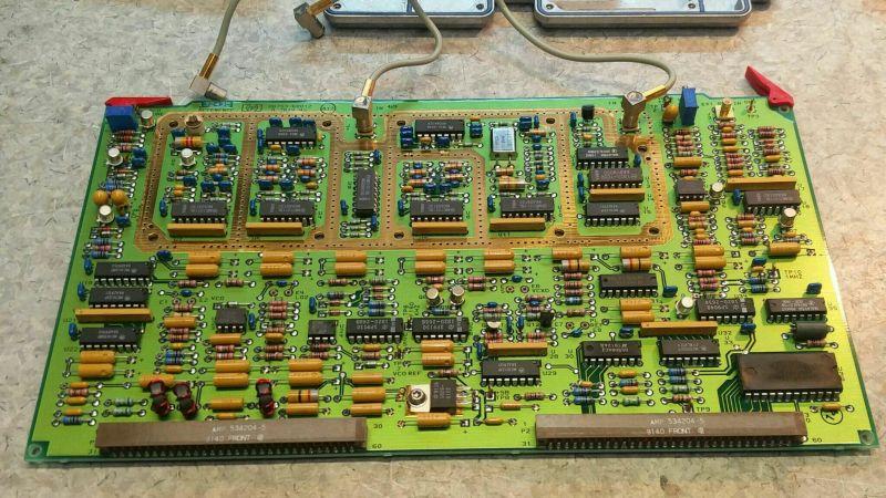 hp8753C_modulien_purkua.jpg