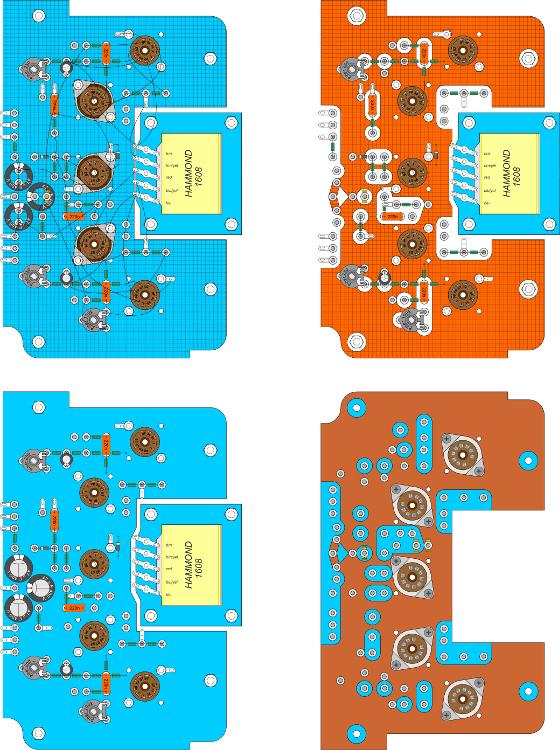 mb4_asennuslevyn_suunnittelu.jpg