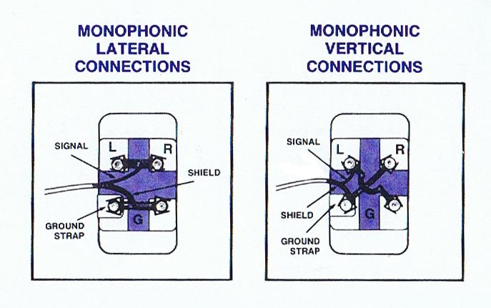 monophonic.jpg
