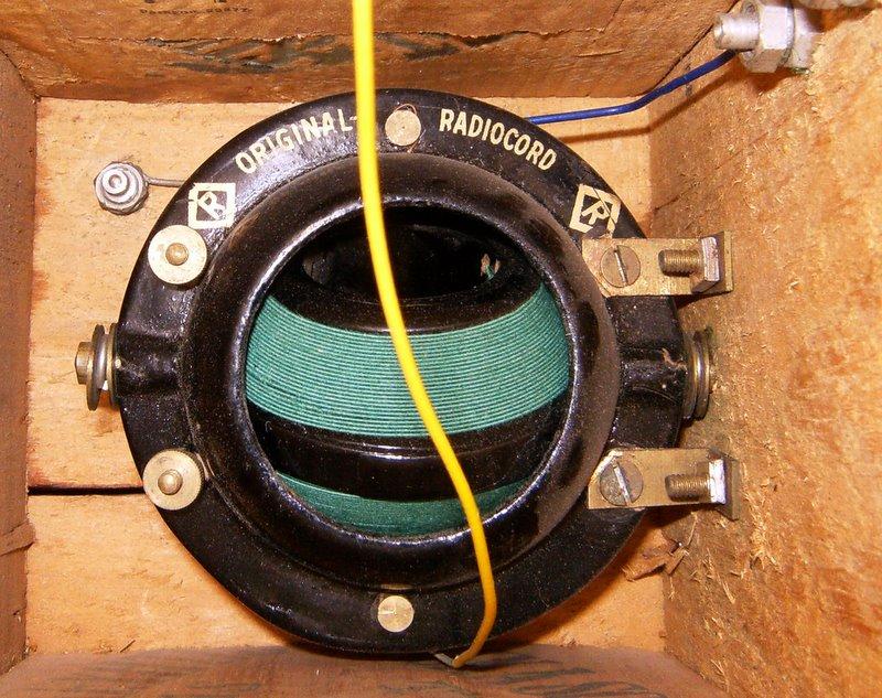 radiocord_r_2.JPG