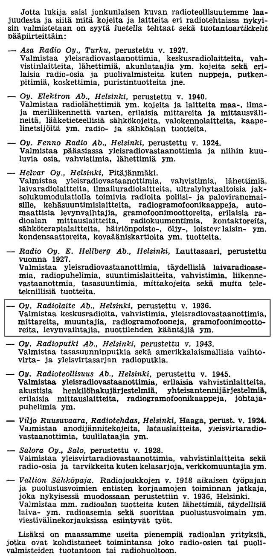 radiotehtaat___-Paatero_-49.jpg