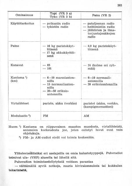 sotilaan_kk_2.jpg