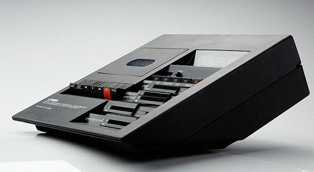 tc-800.png