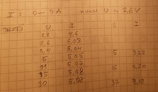 tulokset_2.png