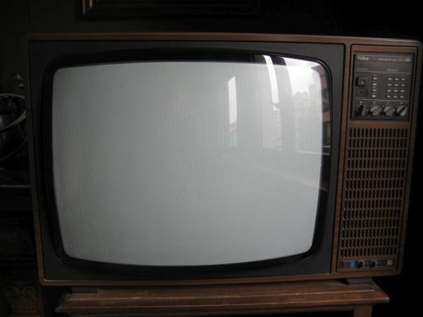tv_3.jpg