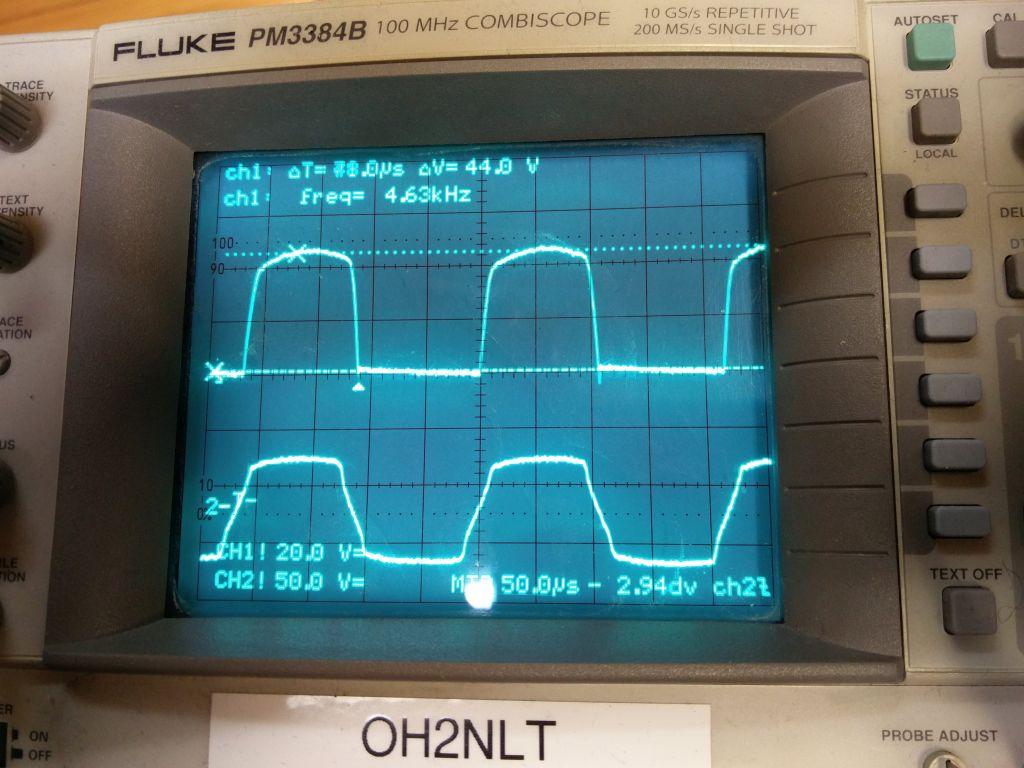waveform_example.jpg