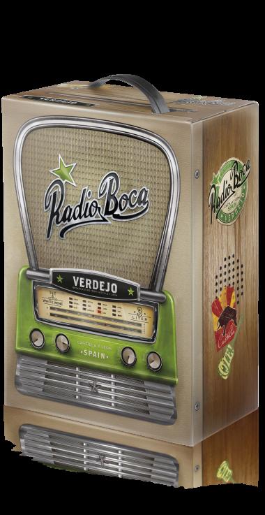 web-radio-boca-verdejo-vdt-castilla-bib-3l__1_.png